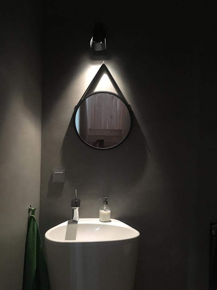 mikrocement-łazienka-bezfugowa-57