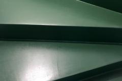 mikrocement-zielony-02