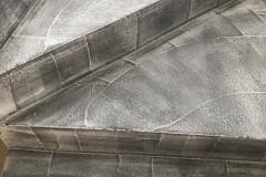 mozaika-schody mikrocementowe